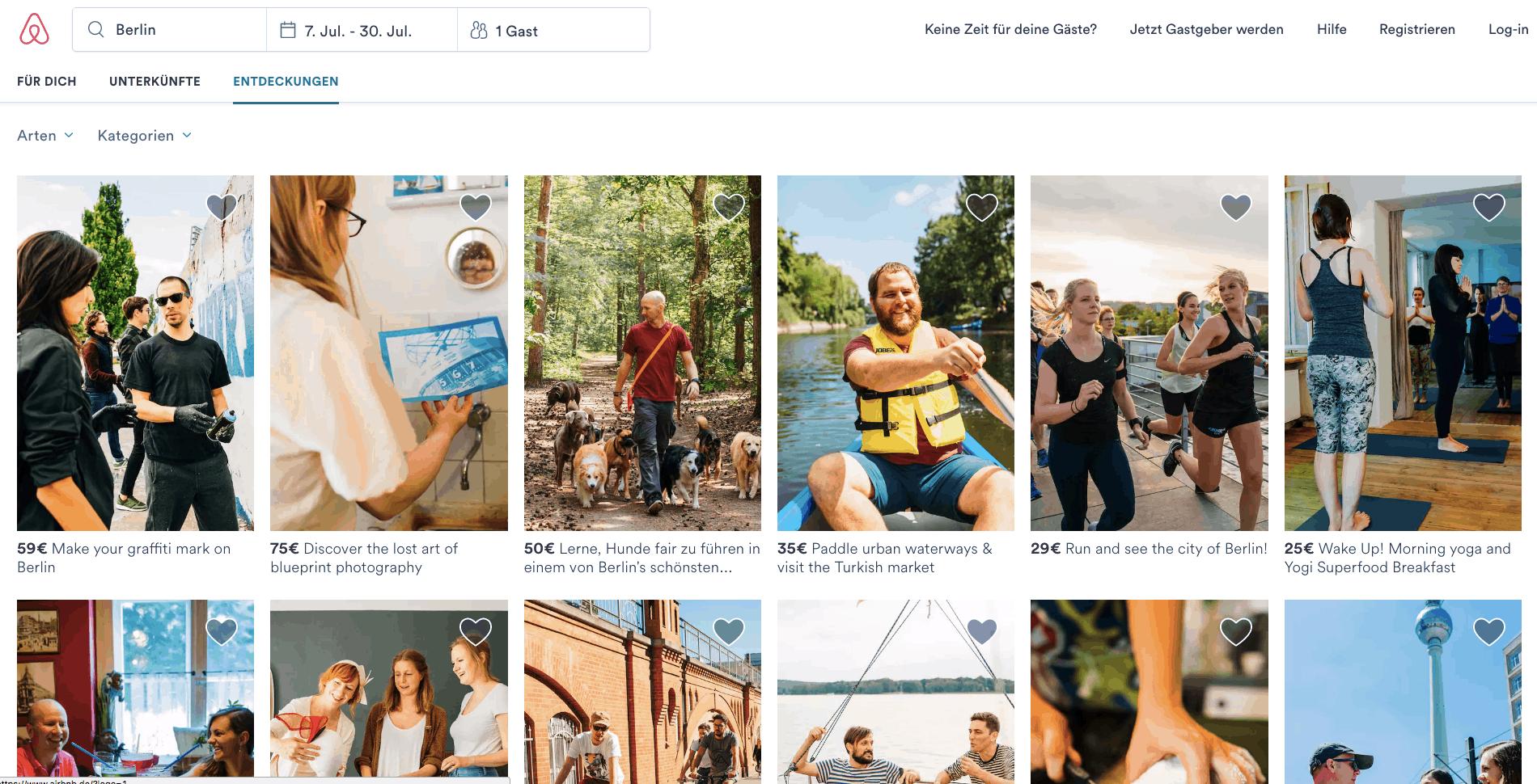 airbnbTrips