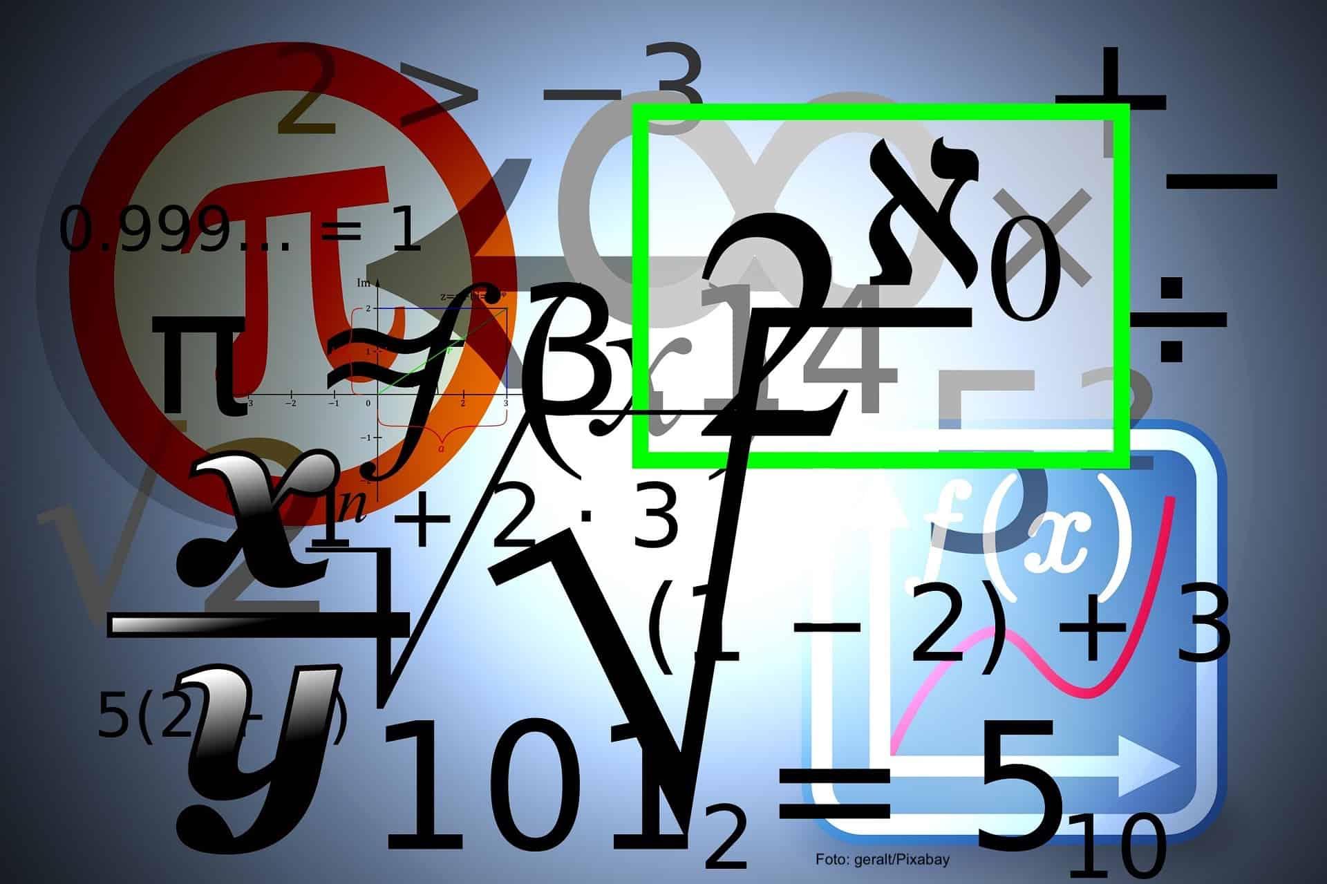 mathematics-936745_1920
