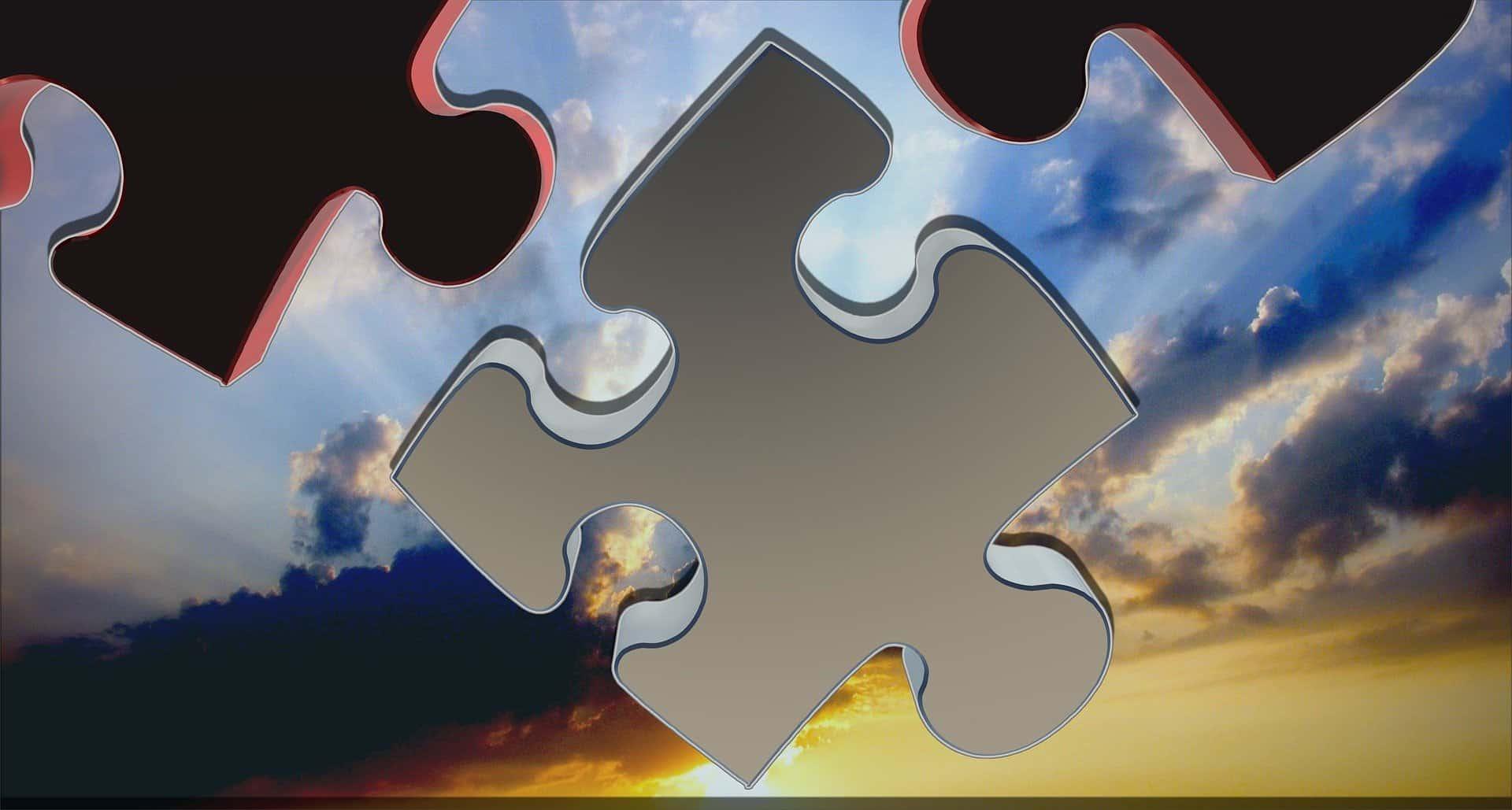 puzzle-1727997_1920 (1)