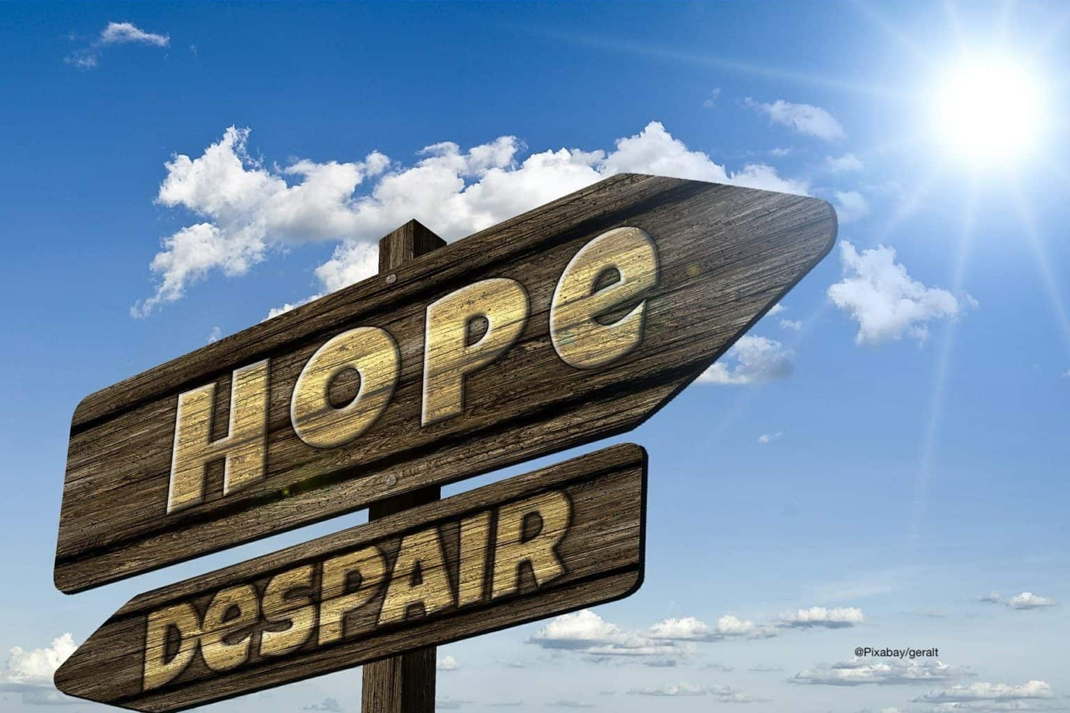 Pixabay_hope