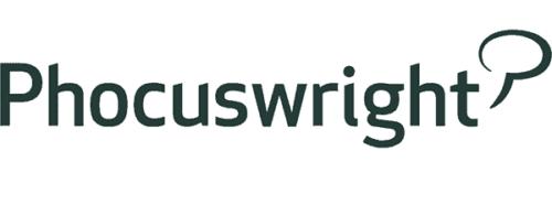 phocuswright-logo-vector