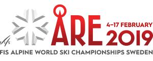 ski-wm-2019-are-900